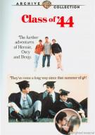 Class Of 44 Movie