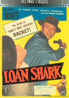 Loan Shark Movie