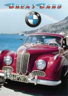 Great Cars: BMW Movie