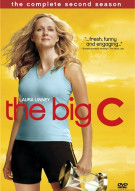Big C, The: Season Two Movie