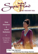 Sura Flow Yoga: Deep Relaxation & Guided Meditation For Beginners Movie