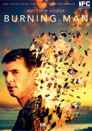 Burning Man Movie