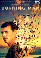 Burning Man Movie