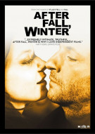 After Fall, Winter Movie