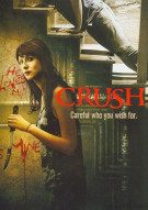 Crush Movie