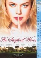 Stepford Wives, The (2004) Movie