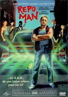 Repo Man Movie