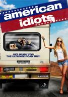 American Idiots Movie