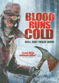 Blood Runs Cold Movie
