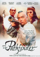 Pathfinder, The Movie