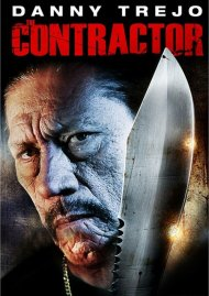 Contractor, The Movie
