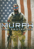Murph: The Protector Movie