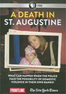 Frontline: A Death In St. Augustine Movie