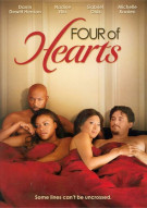 Four of Hearts Movie