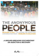 Anonymous People, The Movie