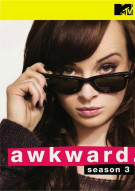 Awkward: Season 3 Movie