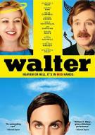 Walter Movie