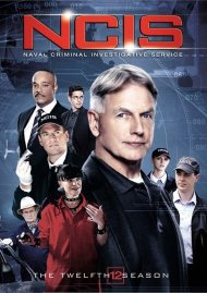 NCIS: The Twelfth Season Movie