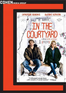 In The Courtyard Movie