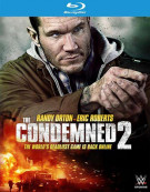 Condemned 2, The (Blu-ray + UltraViolet) Blu-ray