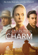 Love Finds You In Charm Movie