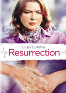 Resurrection Movie