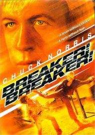 Breaker! Breaker! (Repackage) Movie