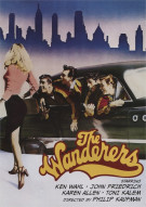 Wanderers, The Movie