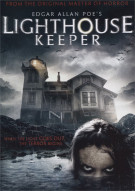 Lighthouse Keeper, The Movie