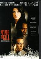 Time To Kill, A Movie