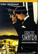 Strictly Sinatra Movie