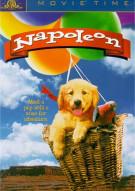 Napoleon Movie