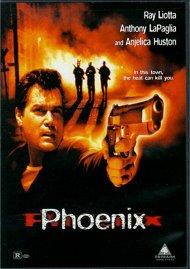 Phoenix Movie