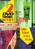 Surgeon, The & Skinner Movie