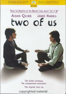 Two Of Us Movie