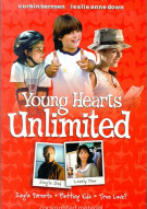 Young Hearts Unlimited Movie