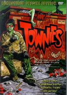 Townies Movie