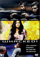 Whacked! Movie