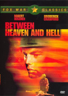 Between Heaven And Hell Movie