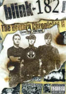 Blink 182: The Urethra Chronicles II - Harder Faster Faster Harder Movie
