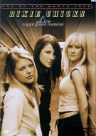 Dixie Chicks: Top Of The World Tour Live Movie