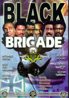 Black Brigade Movie