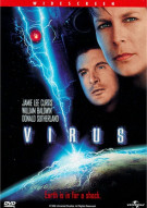 Virus Movie