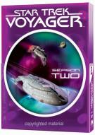 Star Trek: Voyager - Season 2 Movie