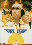 THX 1138 Movie