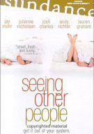 Seeing Other People Movie