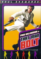 That Man Bolt Movie