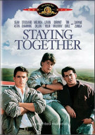 Staying Together Movie