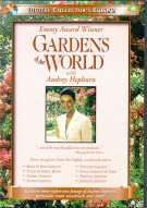 Gardens Of The World With Audrey Hepburn Movie