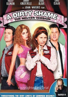 Dirty Shame, A Movie